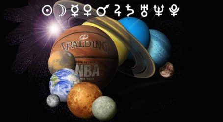 सफल खिलाड़ी बनने के ग्रह संयोग