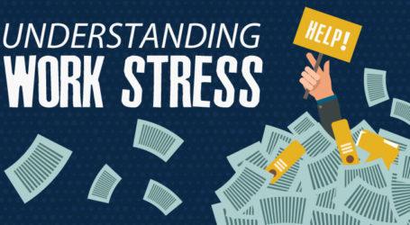 परीक्षा का तनाव -कारण और निवारण