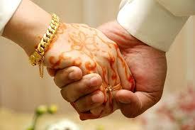 कुंडली से जाने विवाह समय –