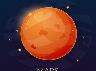 क्यों हो जाता है कोई आक्रामक – मंगल की शांति से पायें राहत –