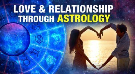 रिश्तों में मधुरता बढ़ाने का ज्योतिषीय उपाय