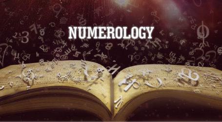 अंक ज्योतिष (Numerology) भविष्य जानने की एक विधा है.