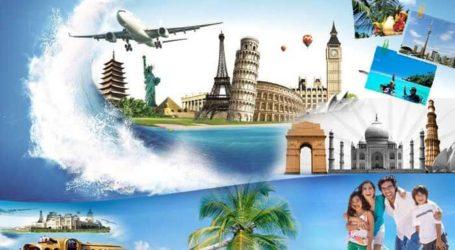 आपकी इच्छा विदेश यात्रा का है