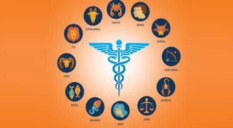 ज्योतिष विज्ञान में छुपा है आपके स्वस्थ जीवन का राज़! जानें कैसे