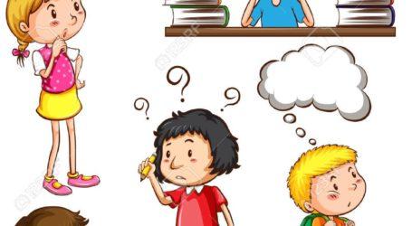 योजनाबद्ध कार्य में महत्वपूर्ण कारक ज्योतिषीय गणना