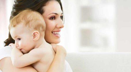 संतान हानि-गर्भपात का ज्योतिषीय कारण