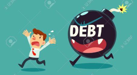 कर्ज से मुक्ति हेतु ज्योतिषीय उपाय –