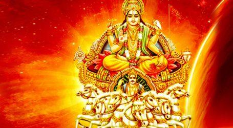 Surya Dev Harenge Kasht | सूर्य देव हरेंगे कष्ट |