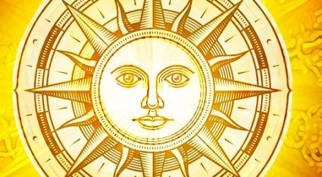 अंकशास्त्र में सूर्य