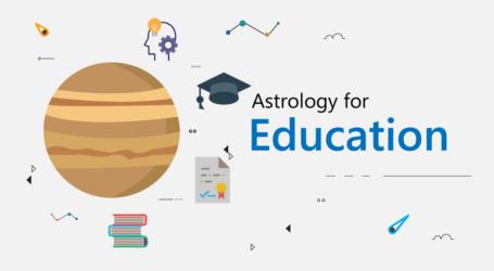 शिक्षा पर ग्रहों का प्रभाव |कुंडली में ग्रहों की विपरीत स्थिति मन भटका सकती है