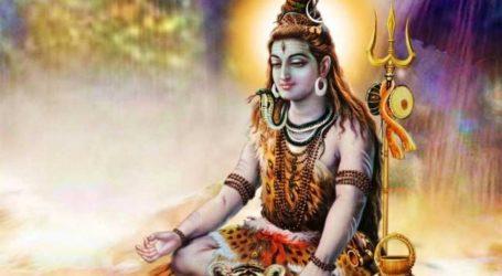 भगवान शिव की आराधना से दूर होंगी नौकरी की समस्याएं
