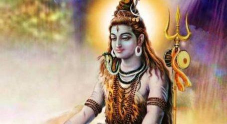 Maha Shivratri 2019: इस दिन मनाई जाएगी महाशिवरात्रि, ये है पूजन विधि