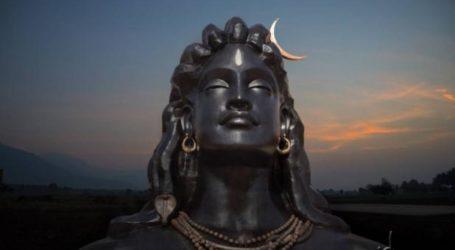 खुशी में भी महादेव करते हैं तांडव, जानें इसका रहस्य