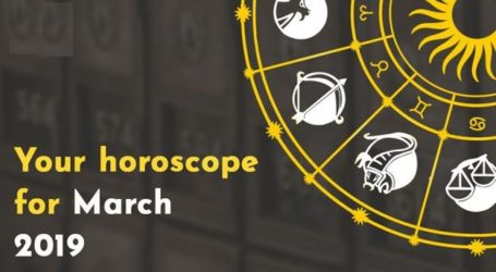 मासिक राशिफल मार्च 2019 – Monthly Horoscope In Hindi | Sitare Hamare