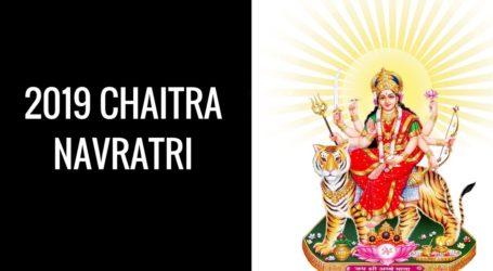 ये हैं मां दुर्गा के 10 प्रसिद्ध मंदिर, शक्तिपीठ के दर्शन से होती है मनोकामनाएं पूरी